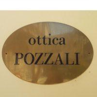 logo ottica pozzali (1)