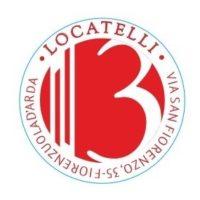 BOLLINI_LOCATELLI_page-0002(1)(2)