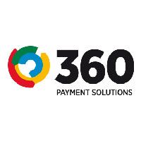 Logo 360-01