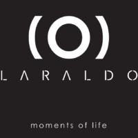 laraldo