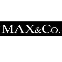 max co q-01