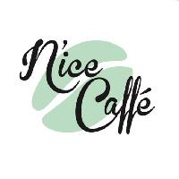 nice q-01