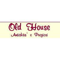 old house q-01