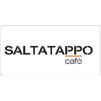 saltatappo q-01