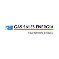 Gas_Sales_Il_Tuo_Fornitore_Di_Fiducia-01